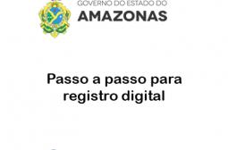 Registro Digital