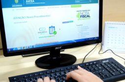 Jucea abre inscrições para capacitação de processo digital