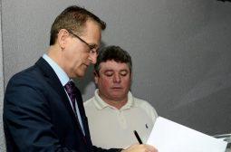 Prefeituras do interior assinam Acordo de Cooperação Técnica com Jucea
