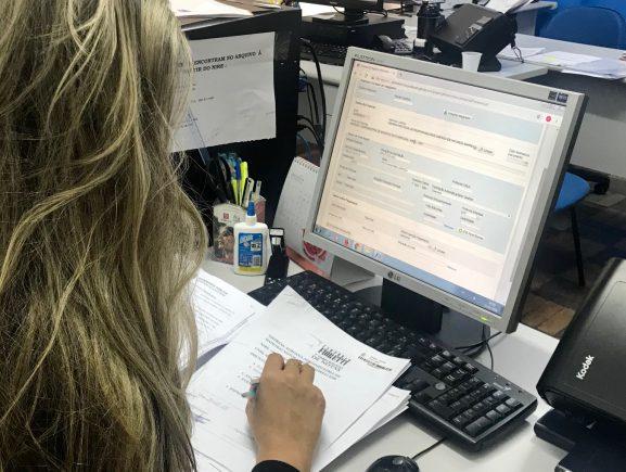 Junta Comercial do Amazonas adota protocolo único para processos a partir da próxima segunda-feira (8/7)