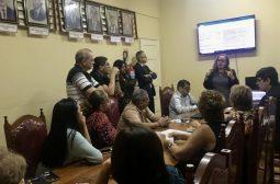Junta Comercial realiza primeira reunião do Comitê Estadual da RedeSim