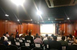 Junta Comercial destaca avanços e proposições do Comitê Estadual da RedeSim em primeira reunião