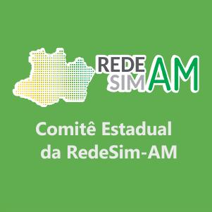 Comitê Rede Sim - AM