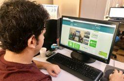 Junta Comercial do Amazonas registra mais de 16 mil processos 100% digitais em 2019