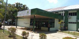 Junta Comercial conclui integração do Ipaam à RedeSim-AM