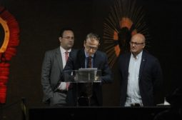 Em parceria com a Jucea, Suframa assina Termo de Adesão à Redesim