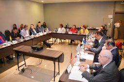 Fenaju apoia a regulamentação do descarte de documentos digitalizados