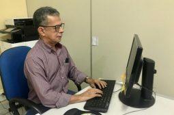 Jucea protocola mais de 1,5 mil empresas pelo Registro Automático, em seis meses