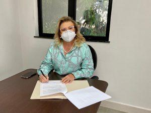 Jucea e Sebrae assinam acordo de cooperação técnica para implementação de projeto no Amazonas