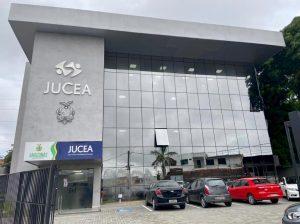 Jucea registra crescimento de 52% em aberturas de empresas no primeiro semestre de 2021