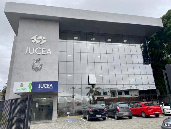 Jucea registra em julho segundo melhor mês em número de constituições no ano