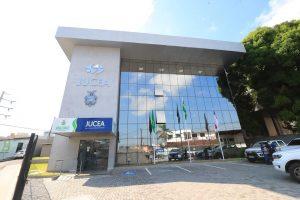 Jucea registra 682 novas constituições de empresas no mês de agosto no AM